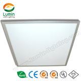 36W CRI>90 Ugr<19 600X600mm WiFi Dimmable 곡선 디자인 LED 위원회 빛
