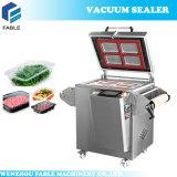 皿の真空のシーラーのパッキング機械(FBP-430)