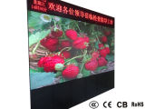 DLP Video Wall Solutions de Provided de la CE de 2X3 50inches