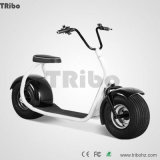Scooter elettrico per Kids Motor Scooter Mobility Scooters