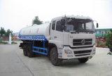 火Water Tank Truck、Heavy Truck 18-25cbm Water Truck (EQ5253GPST1)
