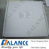 Hochzeit Table Plan Optic Fiber Kits für Decorations
