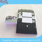 Tintenstrahl Printable PVC Card mit Good Quality