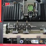 La correction de équilibrage automatique de manivelle de moteur d'automobile usine le fournisseur de la Chine