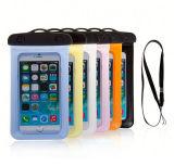 Горячая продавая водоустойчивая крышка для iPhone5 (STL8182YF)