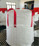 Grand sac Swl 1000kg, double tissu de chaîne, 5:1 de pp de Sf traité aux UV toute couleur choisie