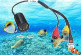 Camera van kabeltelevisie van de dag & van de Nacht 520tvl de Audio Mini met 8 Irs, de Hoek van de Mening van 90 Gr. & F1.2 Hoog LUF Luminus (MCV8A-940)