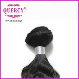 100%年のRemyの毛のメキシコ毛のバージンの拡張
