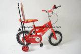 12人のインチの子供のバランスの赤ん坊の歩行者のトレーニングのバイク
