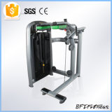 Máquina derecha del becerro del aumento del becerro comercial de la máquina (BFT-2023)