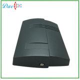 lecteur de cartes passif de contrôle d'accès de la porte 12V 001e