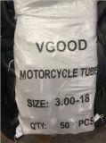 Пробка 350-18 350-17 250-18 250-17 350-8 400-10 мотоцикла естественная