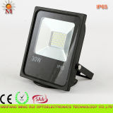 Hoge Lumens SMD 30W LED Flood Light