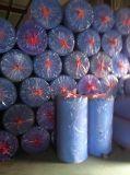 Rolo de espuma laminado do PE do rolo de espuma de EVA Rolls EVA