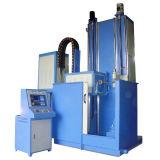 1.5-3mm Tiefe CNC, der Werkzeugmaschine verhärtet