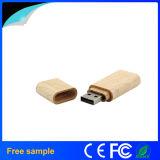 주문 로고 승진 선물을%s 재상할 수 있는 나무 USB 섬광 드라이브