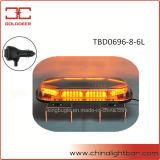 Штанга тележки СИД миниая светлая магнитная (TBD0696-8-6L)