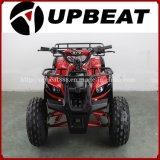 La buena calidad 110cc ATV de la motocicleta optimista embroma el patio de 125cc ATV