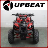 125cc ATV 쿼드가 명랑한 기관자전차 좋은 품질에 의하여 110cc ATV 농담을 한다