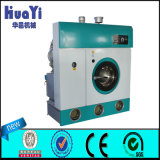 Hotel를 위한 산업 Fully Automatic Dry Cleaning Machine