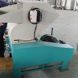 Máquina plástica do esmagamento da sucata do Shredder do frasco do PE do animal de estimação para a venda
