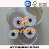Bon Quality Small Thermal Paper dans Roll pour l'atmosphère