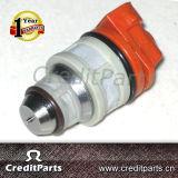 Gicleurs d'injecteur d'essence Iwm52300 pour FIAT, VW 1.0L (IWM523.00)