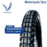 2.75-18 weg von den Straßen-Motorrad-Reifen