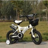 """Kind-Fahrrad des preiswerten Kind-Fahrrad-12 """", BMX Schleife"""