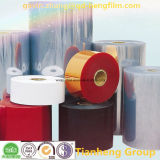 пленка PP цвета 2-Side твердая для упаковки коробки Thermoforming