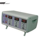Sicherheits-weites Infrarot-Sauna-Zudecke-Schönheits-Maschine (K1802)