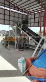Máquinas de fabricação de blocos, máquinas de fabricação de blocos