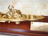 Het model Model van de Boot/van het Schip/laatst en het Nieuwe Model van het Schip/het Model van de Schaal/Model van het Schip van de Boot het het Model/Miniatuur/Model van de Visserij