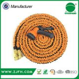 2016 bester Selling Amazonas 100FT Expandable Garten Hose mit Sprayer