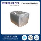 Schmieröl Container Tank 1101010-12308 für Truck Engine System