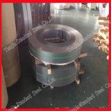 Tira do aço inoxidável de AISI 301 (completamente duramente 1/2 duramente 1/4 duro)