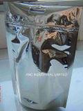 Алюминиевый мешок для пыли углерода