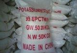 Fertilizzante solubile in acqua 99%Min del nitrato di potassio
