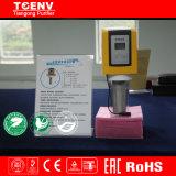 Système à la maison Cj23 de filtration d'eau du robinet de filtre de remuement de Pré-Filtre