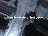 Aluminium-Kühlkörper Plaza Licht LED-Druckguss