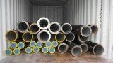 De Pijp van het staal voor Hydraulische Cilinder