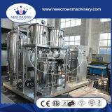 기계를 만드는 청량 음료 또는 기계를 만드는 음료