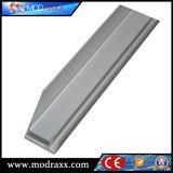 La mayoría de los sistemas populares del montaje de poste del panel solar (MD0083)