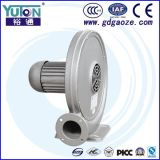 Yyf aufblasbarer Gebläse-Ventilator/mittleres Druck-Gebläse