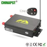 Beste Preis-Auto-Istzeit, die Einheit GPS-Verfolger Tk103 (PST-VT105B, aufspürt)