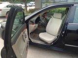Wheelchair User와 The Old를 위한 Xinder Autochair Seat