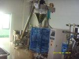 Harina de almidón de café en polvo Leche en Polvo automática máquina de embalaje (HFT-4230F)