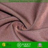 100% Krepp Spandex T400 Fabric für Garment