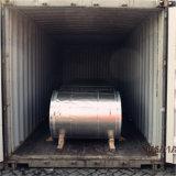 Лист /Steel катушки холоднокатаной стали SPCC Spcd DC01