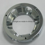 Präzision CNC Machined Parts mit Reasonable Price